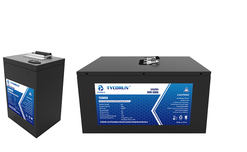 Precautions for the use and maintenance of Precautions for the use and maintenance of car rechargeable battery